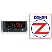 Evco EVKB Serisi Dijital Termostat Özellikleri