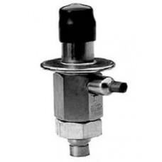Alco ACP-3 1/4 3/8 Sıcak gaz By-pass regülatörü
