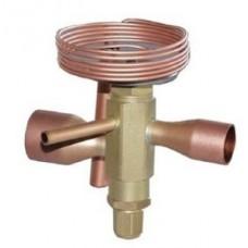 Alco  TX3 N61* R407C KAYNAKLI -45 °C +14.5 °C
