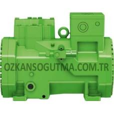 Bitzer 2FES-2Y - (2FC-2.2) 2 HP
