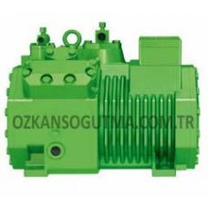 Bitzer 2CES-3Y - (2CC-3.2) 3 HP