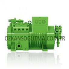 Bitzer 4CES-6Y - (4CC-6.2) 6 HP