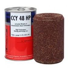 CARLY CCY 48 HP KARTUŞ