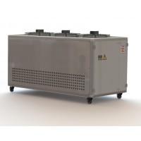 25.000 kcal/h Chiller / Su Soğutma Grubu