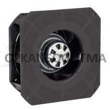 Ebm K2E220-RB06-01 Ø220mm Radyal Fanlı Kompakt Modül