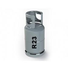 R23 SOĞUTUCU GAZ