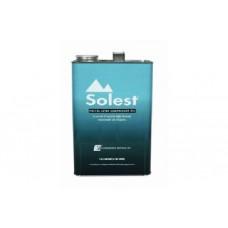 SOLEST RL-100H-20 / 20 LT (Vidalı kompresörler için)