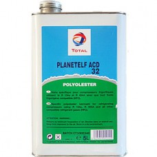 TOTAL PLANETELF ACD 32 1 LT ESTER